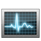 Activity-monitor-icon